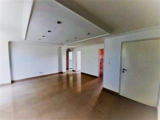 Conjunto, apartamento en venta en Pablo VI, Bogotá