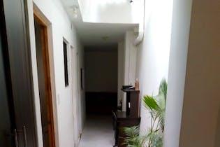 Apartamento en venta en La Milagrosa, 83m²