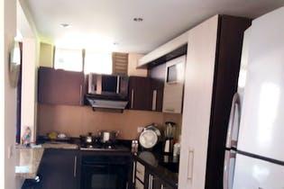 Casa en venta en Santa Ana, 122m² con Piscina...