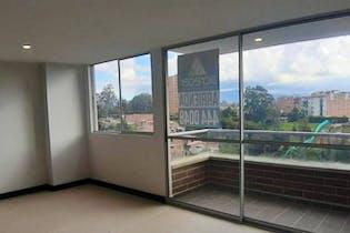 Apartamento en venta en V. San Antonio con acceso a Piscina