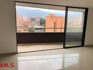 Shalon, apartamento en venta en Las Acacias, Medellín
