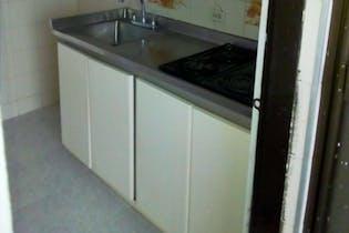 Apartamento en venta en Loreto de 145m²