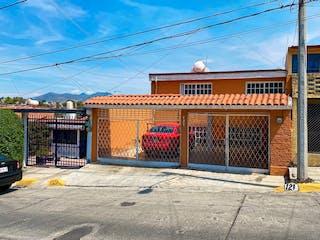 Casa en venta en Fracc Los Pirules Ampliacion, Estado de México
