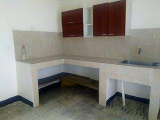 Apartamento en venta en Moravia, Medellín