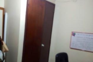 Apartamento en venta en San Miguel de 4 habitaciones