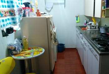 Apartamento en venta en Villatina 175m² con Solarium...