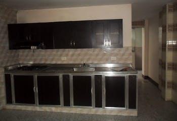 Casa en venta en Calasanz con Balcón...