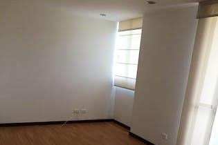 Apartamento en venta en San Diego con acceso a BBQ