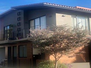 Casa en venta en Fracc Lomas Country Club, Estado de México