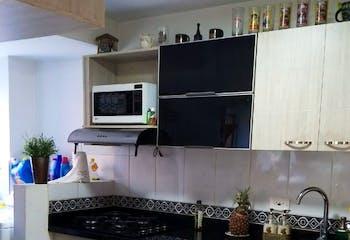 Apartamento en venta en La Pilarica, 86m² con Gimnasio...
