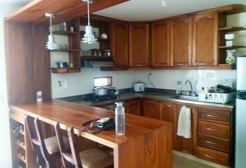 Venta Casa Unifamiliar En La Ceja 3 Habitaciones.