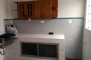 Apartamento en venta en Miraflores, 145m² con Solarium...