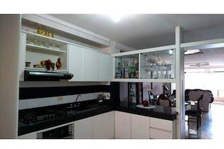 Apartamento en venta en Velódromo de 127m² con Balcón...