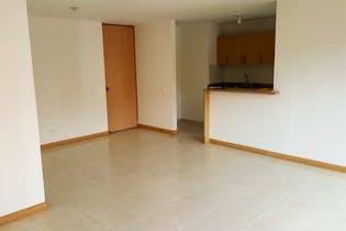 Apartamento en venta en La Pilarica, 86m² con Zonas húmedas...