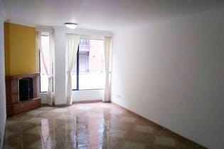 Apartamento en venta en Pasadena, 60m²