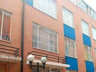 Casa, casa en venta en Castilla, Bogotá