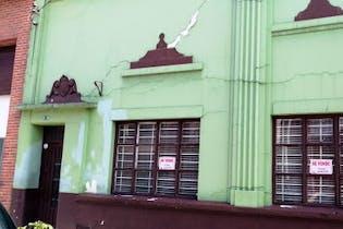 Casa en venta en Samper Mendoza 168m²