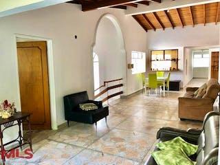 Olga, apartamento en venta en Lorena, Medellín