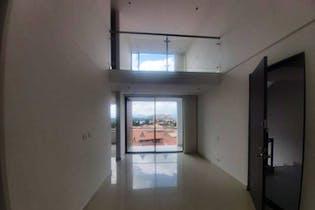 Apartamento en venta en San Antonio De Pereira 150m²