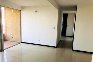 Veleros Del Este, Apartamento en venta en Loma De San Julian de 85m² con Piscina...
