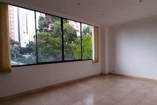 Apartamento en venta en Lalinde de 2 alcoba