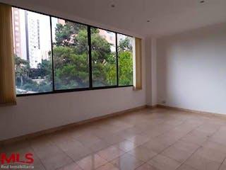 Ardilleros De Lalinde (Lalinde), apartamento en venta en Castropol, Medellín