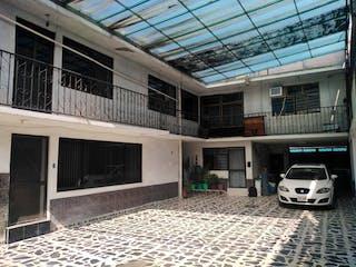 Casa en venta en Jardines De San Agustin 1ra Secc, Estado de México