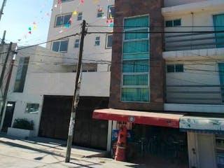 Departamento en venta en Olimpica 68, Estado de México
