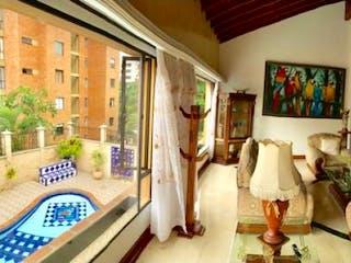 Casa en venta en San Martín de Porres, Medellín