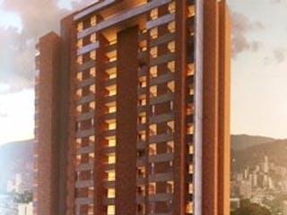 Apartamento en venta en La Aldea, La Estrella