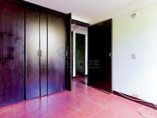 Ed. Las Brisas, apartamento en venta en Las Brisas, Medellín