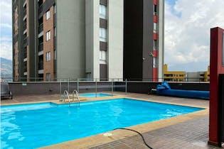 Apartamento en venta en La Castellana con acceso a Piscina