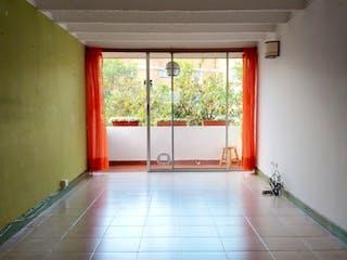Apartamento en venta en Barrio Villa Hermosa, Medellín