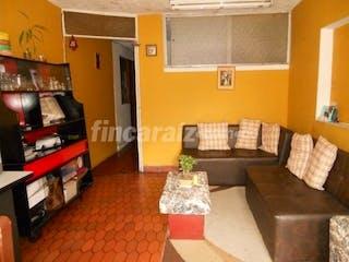 Casa en venta en Carlos Lleras, Bogotá