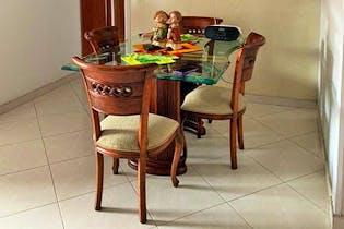Apartamento en venta en Los Colores, 75m² con Gimnasio...