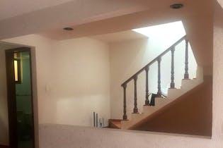 Casa en venta en El Ermitaño, La Magdalena Contreras