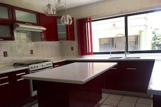 Casa en venta en Florida, Álvaro Obregon