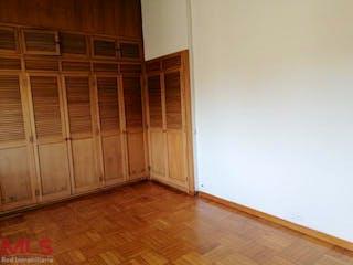 Calasanz, apartamento en venta en Calasanz, Medellín