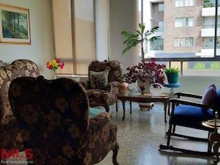 Brasilia 3, apartamento en venta en Suramericana, Medellín