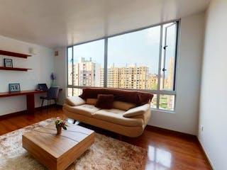 Apartamento en venta en Gran Granada, Bogotá