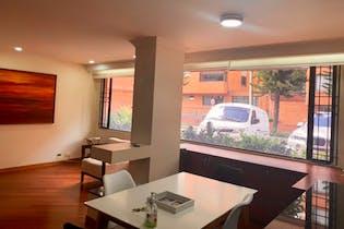 Apartamento en venta en La Carolina de 1 habitación