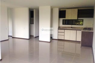 Apartamento en venta en El Carmelo con acceso a Gimnasio