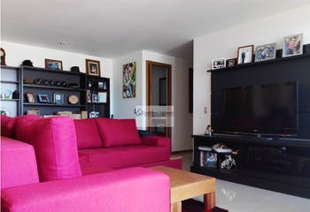 Apartamento en venta en Aves María de 136m² con Piscina...