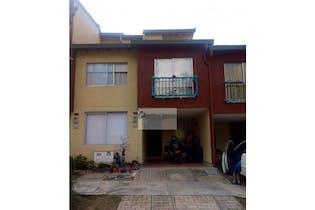 Casa en venta en Suramérica de 140m² con Balcón...