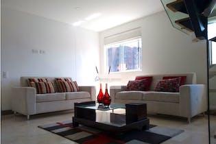 Apartamento en venta en El Esmeraldal, 140m² con Piscina...