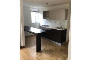 Apartamento en Cabañitas, Bello - 106mt, tres alcobas, balcon