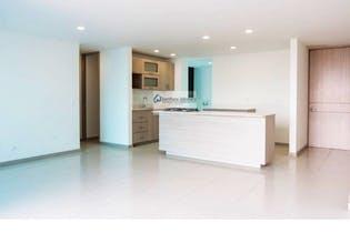 Apartamento en venta en San José 98m² con Gimnasio...