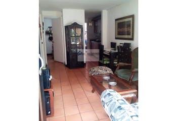 Casa en venta en San Germán de 4 habitaciones