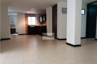 Apartamento en venta en Calle Del Banco de 110m² con Balcón...