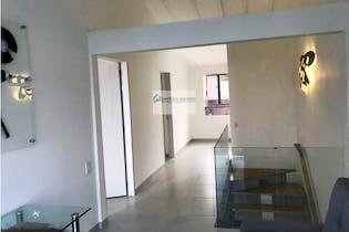 Apartamento en Suramericana- Itagui, 69 mts2- 3 Habitaciones